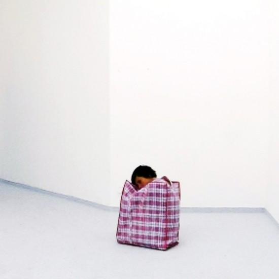Marita Bullmann - Will you carry me feat