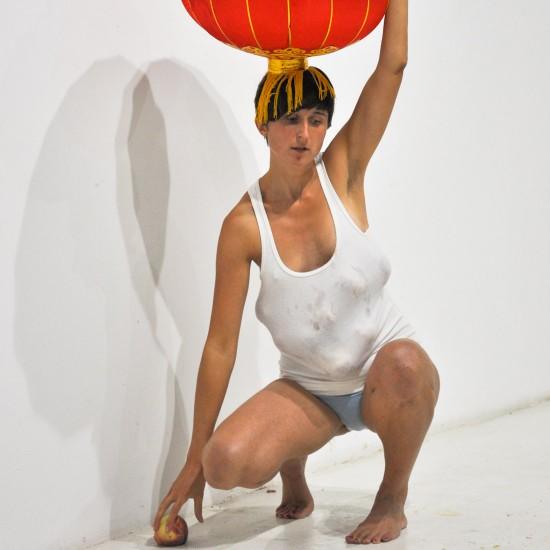 Marita Bullmann - Turn me for ... feat