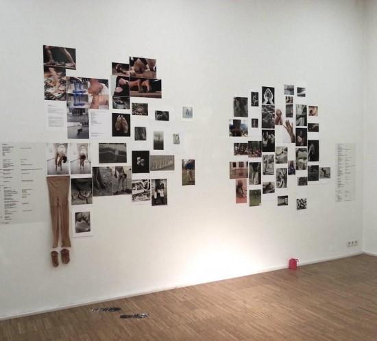 Marita Bullmann - mapping_MAERZ_V1_beinearme