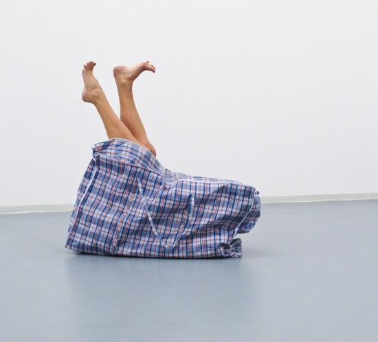 Marita Bullmann - Pathogenesis II feat