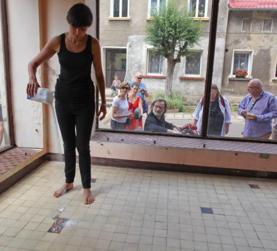Marita Bullmann - Sweet dance