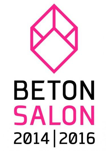 BETONSALON_Logo.indd