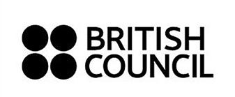 British Council_2