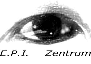 E.P.I. Zentrum logo