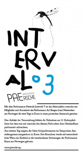 Folder_Interval_3_front