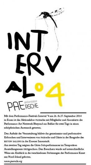 Folder_Interval_4_front