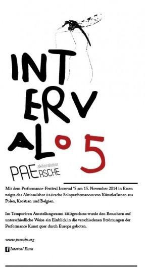 Folder_Interval_5_front
