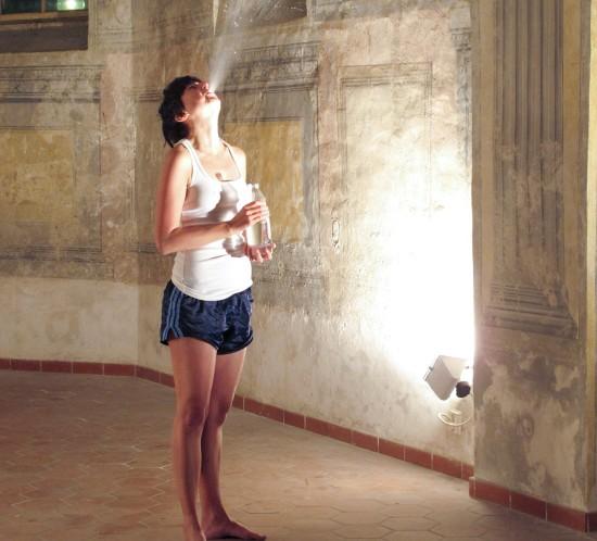 Marita Bullmann - Pathogenesis III feat-1