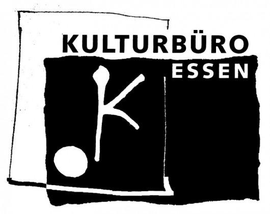 Kulturburo Esen logo