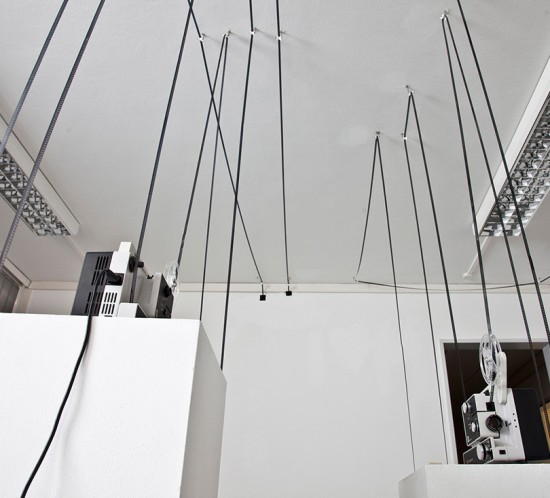 Marita Bullmann - Room II - 3