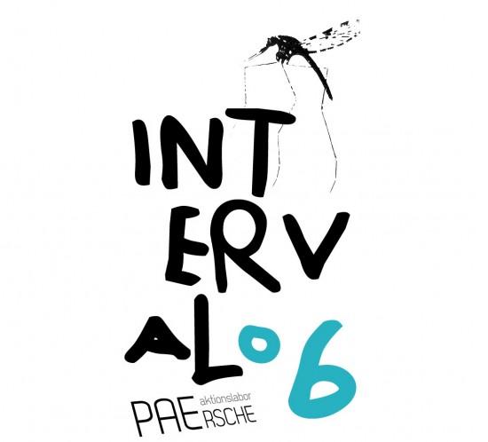 Interval °6_Logo