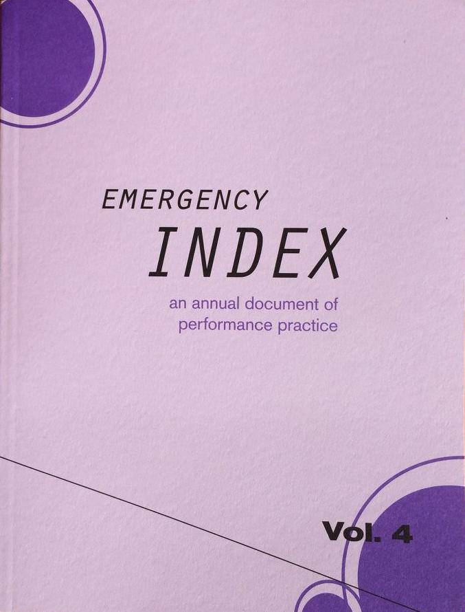 emergencyVol4