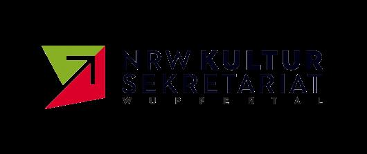 logo-nrwkultur