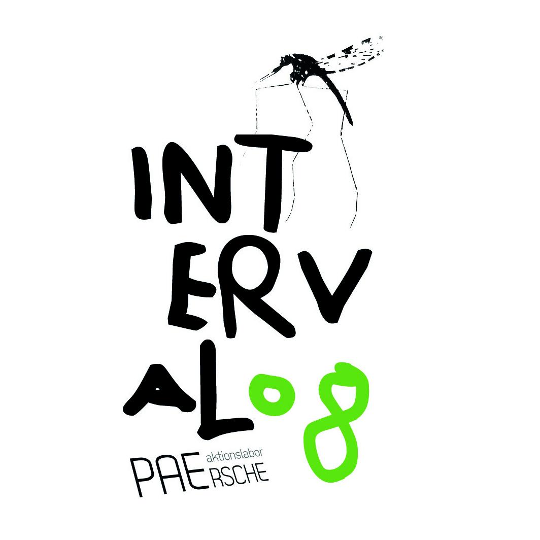 Interval_8_logo