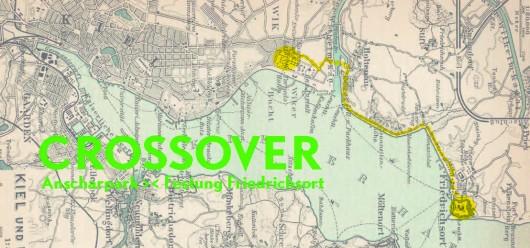 Crossover_Einladung_web_Seite_1