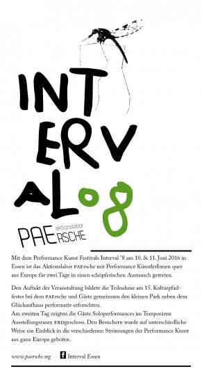 Folder_Interval_8_back