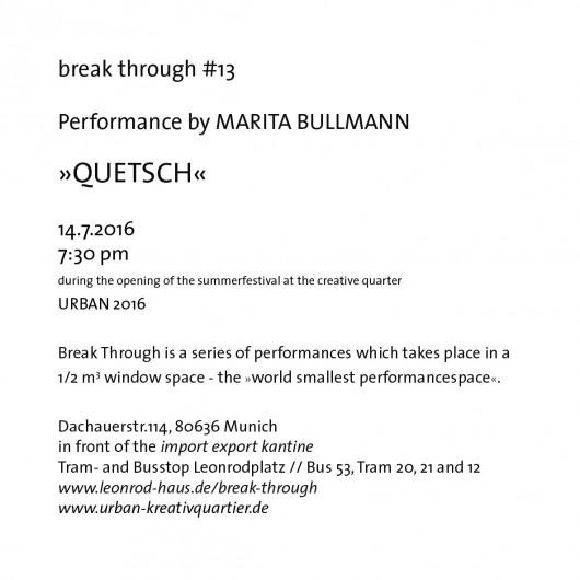 Marita #13_final2