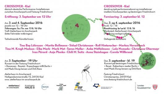 Crossover_Karte-presentation_Seite_2