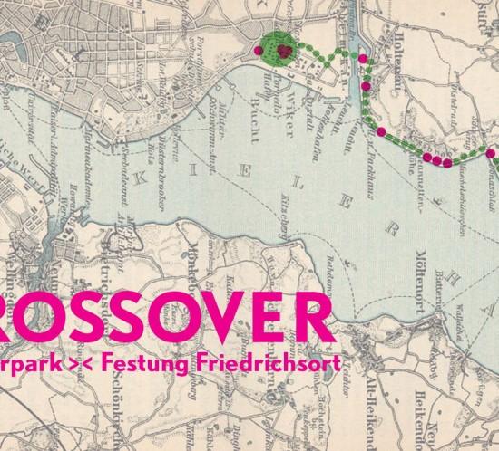 Crossover_vorne