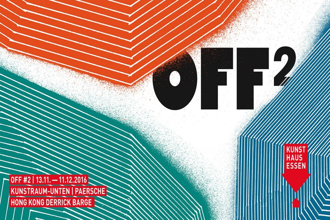 off2_einladungskarte_druck_Seite_1a