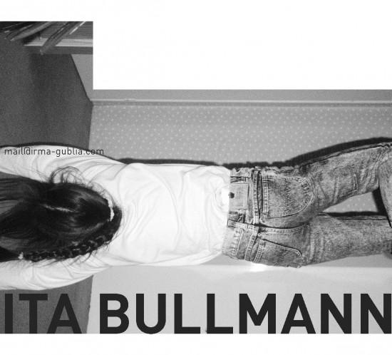 Galerie_Irma_Gublia_Marita Bullmann_Juni2017_Seite_1