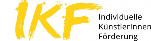 IKF1.jpg