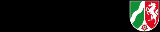 NRW_MFKJKS_RGB