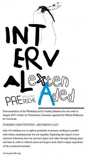 Interval_A_vorderseit