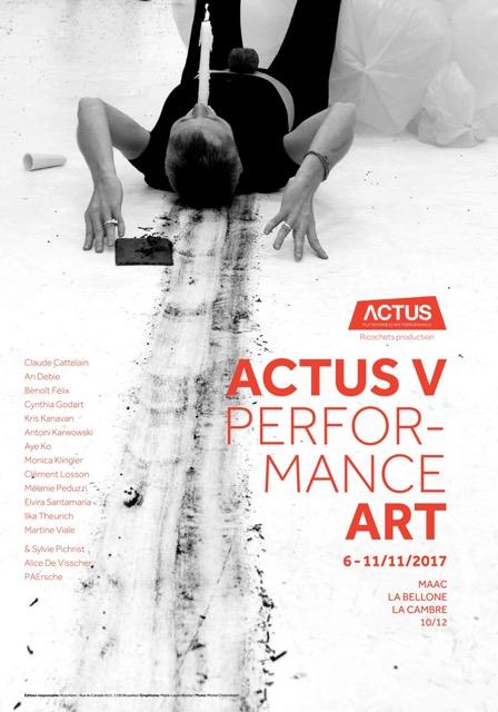 Photo-affiche-ACTUS